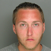 Jamestown man charged with multiple crimes following traffic stop