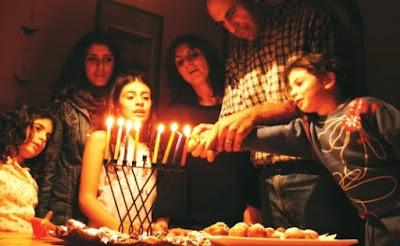 Happy Hanukkah Images | Chanukah Images 2016