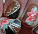 http://onceuponnails.blogspot.com/2013/05/1920s-inspired-nails.html