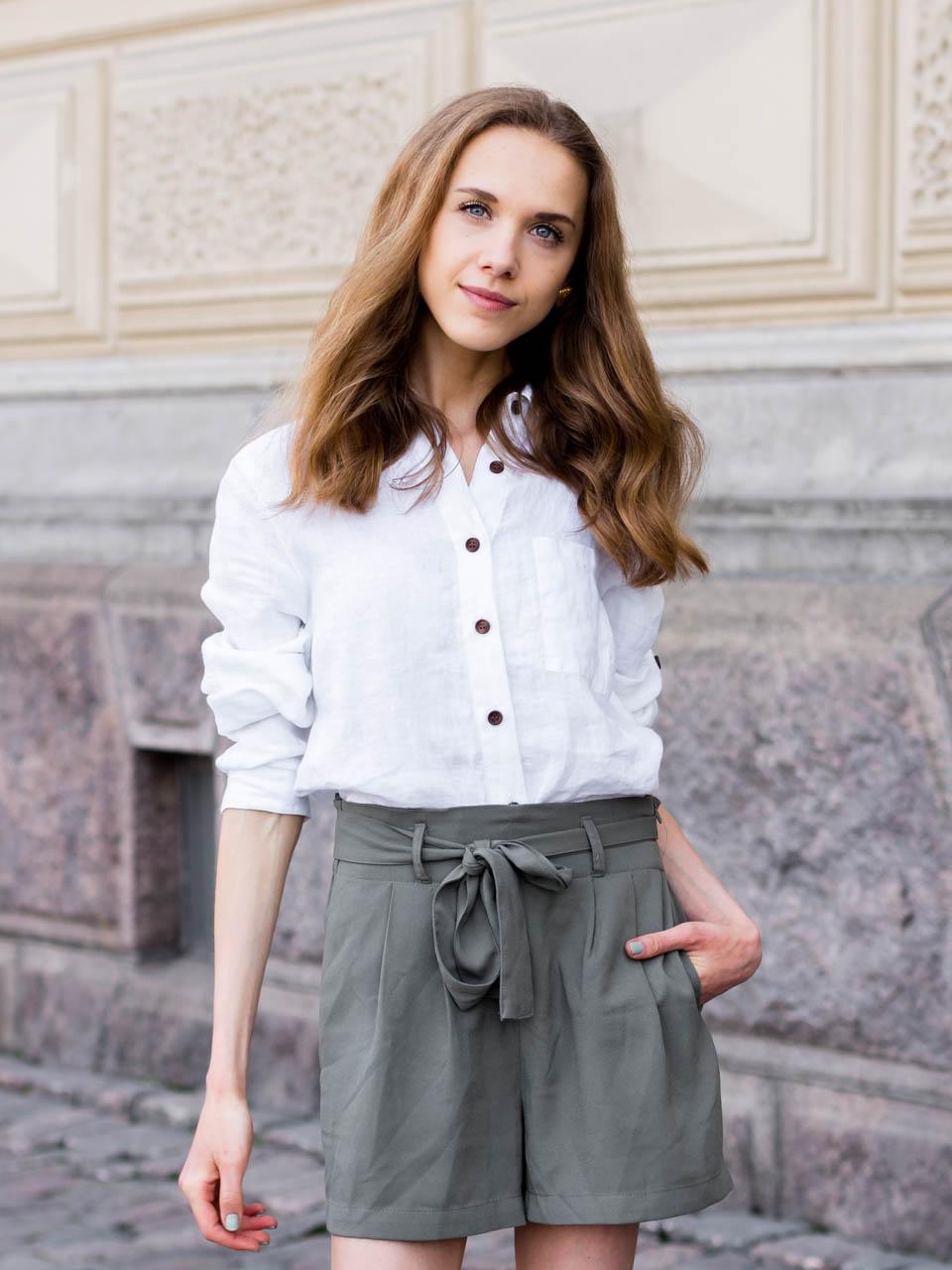 summer-outfit-inspiration-fashion-blogger-2019-safari-chic