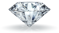 Fuso Diamond Contest