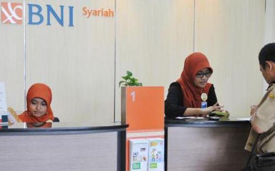 Alamat Lengkap Kantor Bank BNI Syariah Di Bali