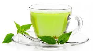 green tea recipe in urdu