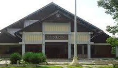 Info Pendaftaran Mahasiswa Baru ( UNIGHA-ACEH ) Universitas Jabal Ghafur Aceh