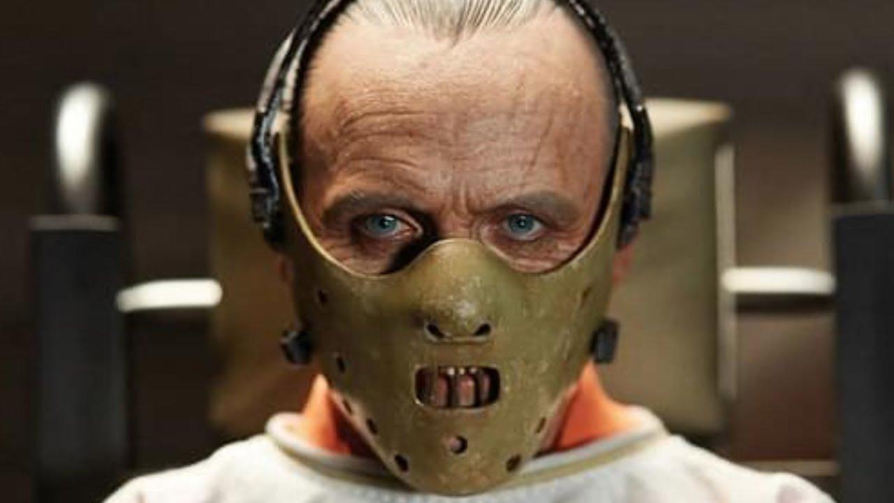 O Silêncio dos Inocentes: John Lithgow quase tomou o lugar de Anthony Hopkins como Hannibal Lecter