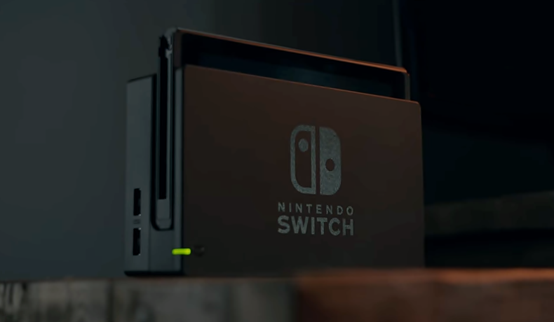 How Much Does a Nintendo Switch Cost