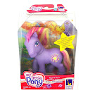 My Little Pony Star Shimmer Promo Ponies G3 Pony