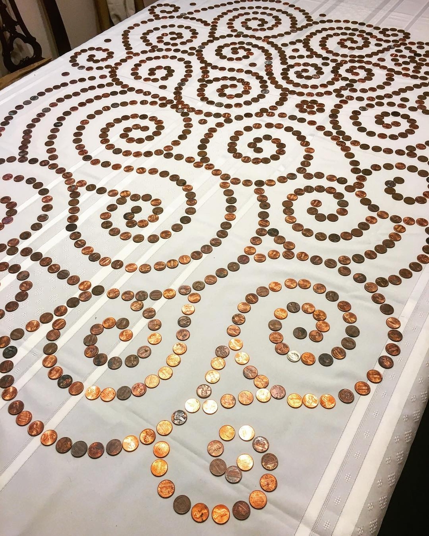 14-1249-Pennies-Visoth-Kakvei-Intricate-Doodles-that-include-Optical-Illusions-www-designstack-co