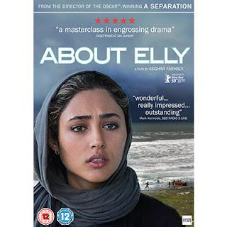 Elly Hakkında (2009)