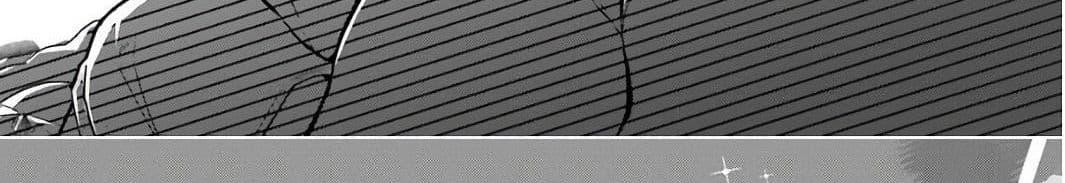 อ่านการ์ตูน Wakamono no Kuro Mahou Hanare ga Shinkoku desu ga, Shuushoku shite Mitara Taiguu Iishi, Shachou mo Tsukaima mo Kawaikute Saikou desu! ตอนที่ 2 หน้าที่ 334