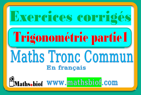 exercices Trigonométrie partie 1 tronc commun,exercices droites dans le plan parallélisme et perpendicularité,exercices corrigés Trigonométrie partie 1,exercice sur la Trigonométrie partie 1,exercices maths seconde droites dans le plan,exercice Trigonométrie partie 1,exercices droites dans le plan seconde,exercices droites dans le plan,exercices la Trigonométrie partie 1,exercice corrigé Trigonométrie partie 1,droites dans le plan parallélisme et perpendicularité,droites dans le plan parallélisme et perpendicularité exercices,Trigonométrie partie 1 parallélisme et perpendicularité
