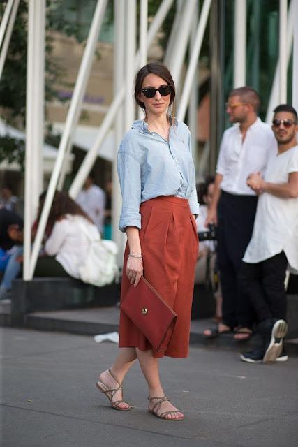 look_ideas_como_combinar_pantalon_culotte_lolalolailo_07