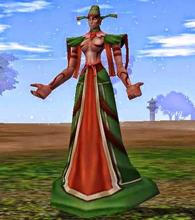 regina esoterica joc metin2, bosi metin2, sefi metin2, joc metin2, joc metin2_ro, regina esoterica din templu la esoterici,