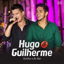 Download Hugo e Guilherme – Acústico (2019)