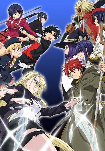 uq-holder-anime.jpg