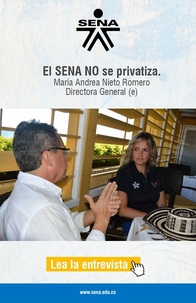 http://www.eluniversal.com.co/cartagena/el-sena-no-se-cierra-ni-se-privatiza-235906
