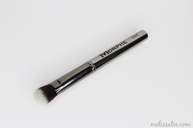 february 2017 morphe me brushes, morphe me brushes review, february morphe me brushes