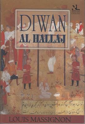 Diwan Al-Hallaj