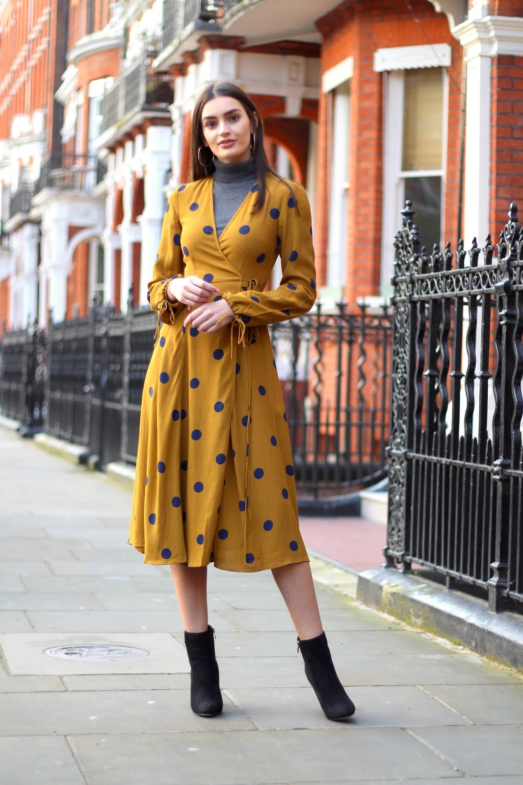 personal style peexo london blog