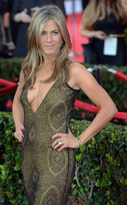 aniston-morning-mantra-for-good-health