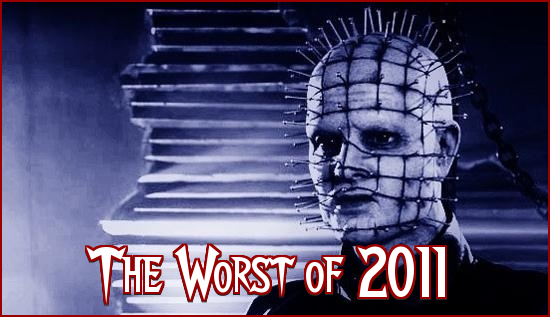 http://thehorrorclub.blogspot.com/2011/12/worst-of-2011-also-rans.html