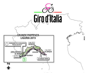 Cycling Italy carbon road bike rental in Santo Stefano al Mare Liguria Italian Riviera
