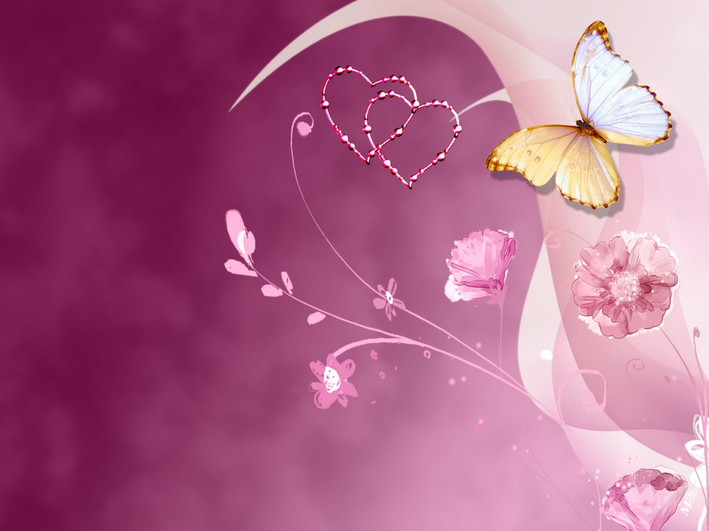 Love Ka Wallpaper Hd : LOVE SYMBOL HD WALLPAPER ~ HD WALLPAPERS