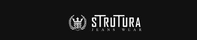 strutura.com.br