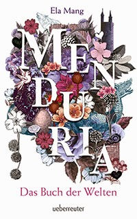 http://melllovesbooks.blogspot.co.at/2015/04/rezension-menduria-von-ela-mang.html