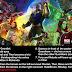 Poster de Vingadores: Guerra Infinita pode ter dado spoiler de todo o enredo do filme