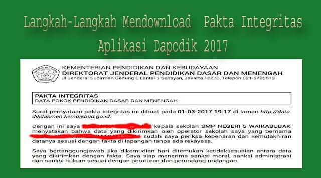http://ayeleymakali.blogspot.co.id/2017/03/langkah-langkah-mendownload-pakta.html