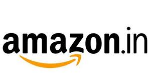 Amazon Bangalore Office Address: