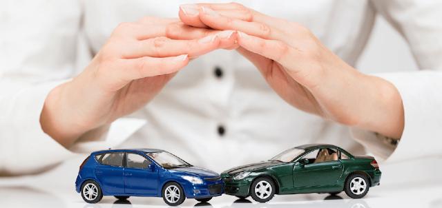 Keunggulan Asuransi Kendaraan MSIG Yang Bisa Kamu Dapatkan