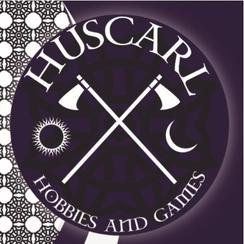 Huscarl Hobbies and Games