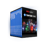 Original Red Giant Trapcode Suite 14.0.4 Full Collection Lifetime License