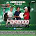 Cd (Mixado) Flamengo (Arrocha 2018) Vol:02