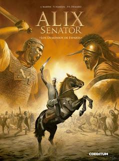 http://www.nuevavalquirias.com/alix-senator-4-los-demonios-de-esparta-comprar-comic.html