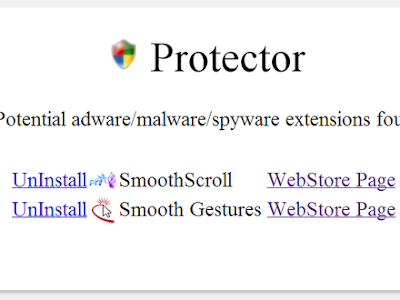 Secure Your Chrome With This Powerful Extension