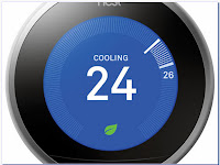 Nest thermostat canada cyber monday