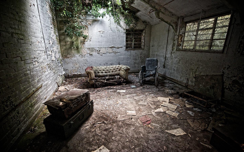 Fotos de casas im genes casas y fachadas - Casas antiguas por dentro ...