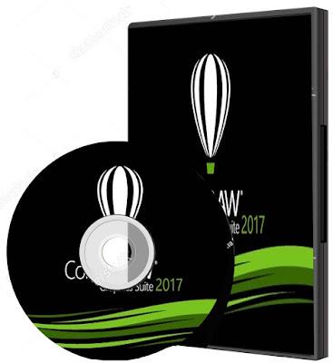 coreldraw 2017 download full