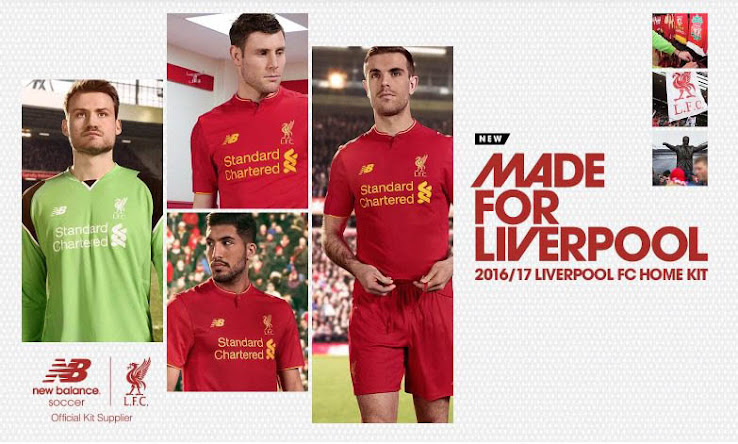 Liverpool-16-17-Kit%2B%25281%2529.jpg