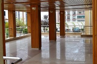 sanliurfa uygulama oteli evliya celebi mesleki teknik anadolu lisesi otel şanlıurfa otelleri urfa konukevleri şanlıurfa misafirhane