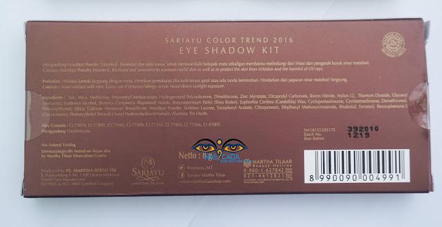 review-sariayu-color-trend-2016-eyeshadow-kit-inspirasi-krakatau