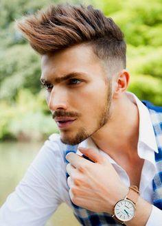 cortes-de-cabelo-masculino-2017-faux-hawk (3)