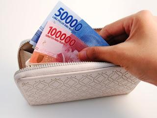 Keuangan Anda Kebobolan? Ini Dia 20 Cara Mengatur Uang Agar Tidak Boros!