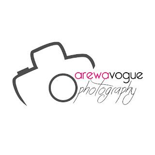 Arewavogue.com, Arewavogue.com.ng
