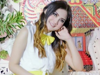 Nella Kharisma Dangdut Koplo Mp3 Lagu Terbaru Dan Terlengkap 2018