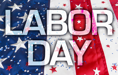 happy labor day 2017 images