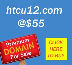 htcu12.com